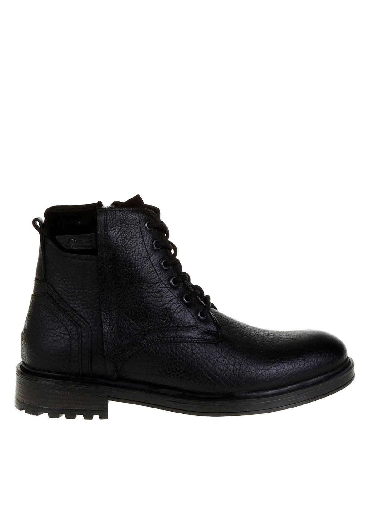 Fabrika Ayakkabı 28-bradley Fabrika Klasik Ayakkabı – 449.99 TL